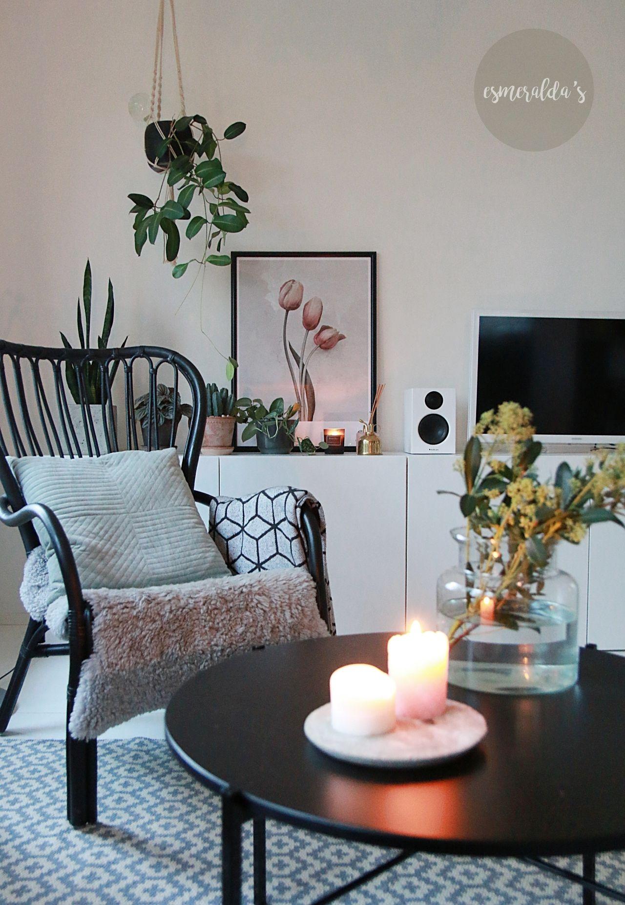 Cosy Home Decor