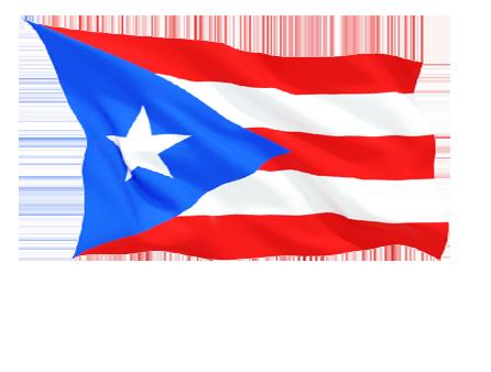 17 Bandera Puerto Rico Png Png Drawing Com Puerto Rico Flag Icon Png