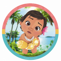 Download Frame Moana Png Clipart Borders And Frames Clip Art Frame Moana Png For Free Nicepng Provides Large Related Clip Art Borders Clip Art Frame Clipart