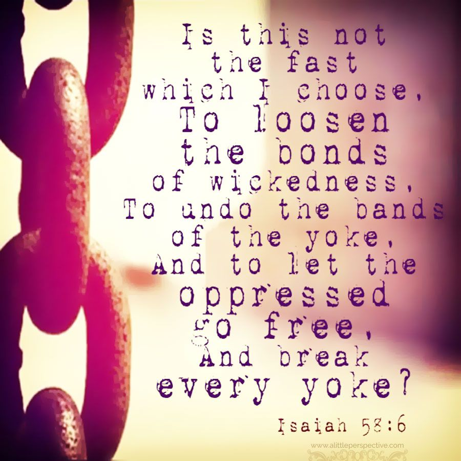 Image result for bible quotes about yoke