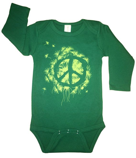 Cyber Monday Gender Neural Baby Clothes Hipster Baby Clothes
