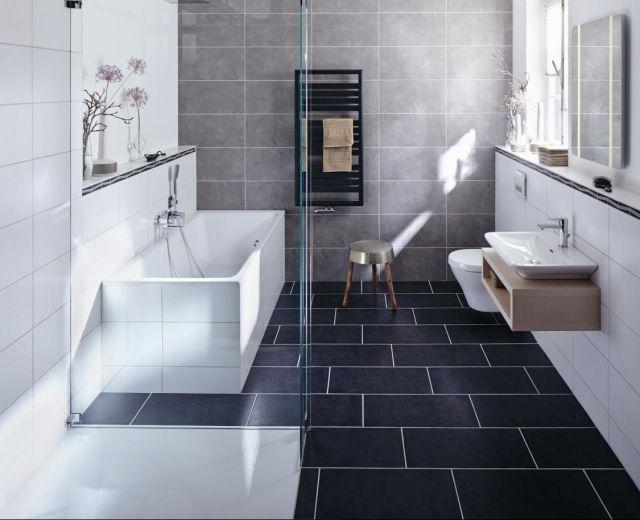 Badezimmer modern einrichten 31 inspirierende Bilder Bad