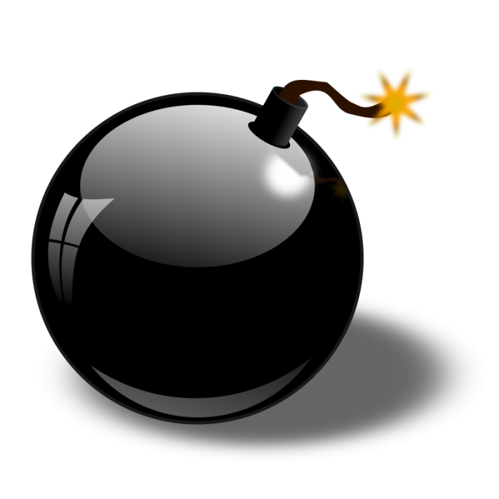 Fuse Bomb Png Download Image Spy Party Mystery Party Game Party Games