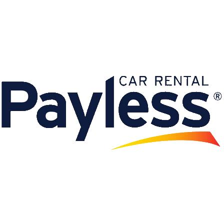 Best Websites To Book Car Rental Travel Resources Car Rental Luxury Car Rental Cheap Car Rental