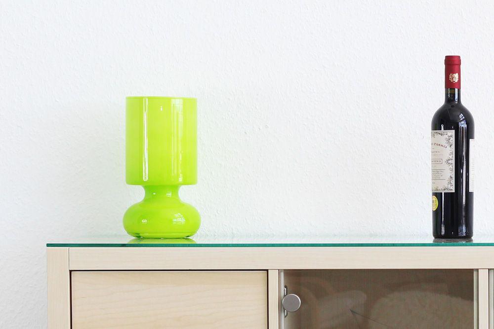 skydda kallax regal pimps pinterest kallax regal regal und ikea regal. Black Bedroom Furniture Sets. Home Design Ideas