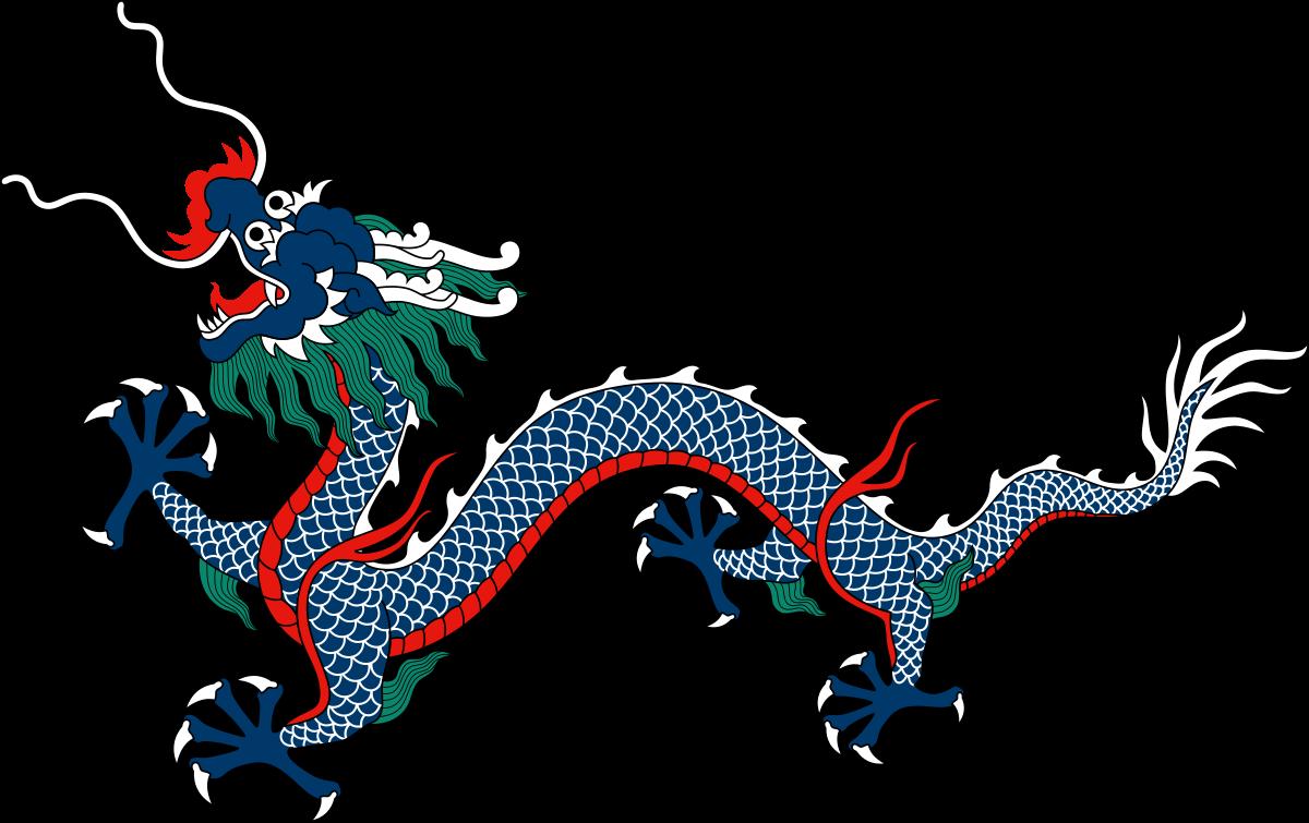 Pin By Lyne On Meta Chinese Dragon Chinese Dragon Tattoos Tribal Dragon Tattoos