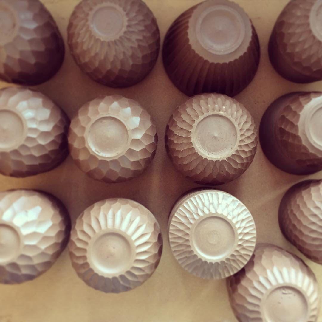 Mizuyu Yamashita ceramics