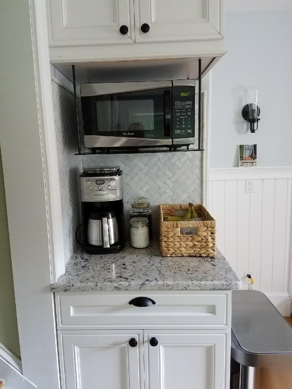 Pin by paula glennan on kitchen remodel pinterest
