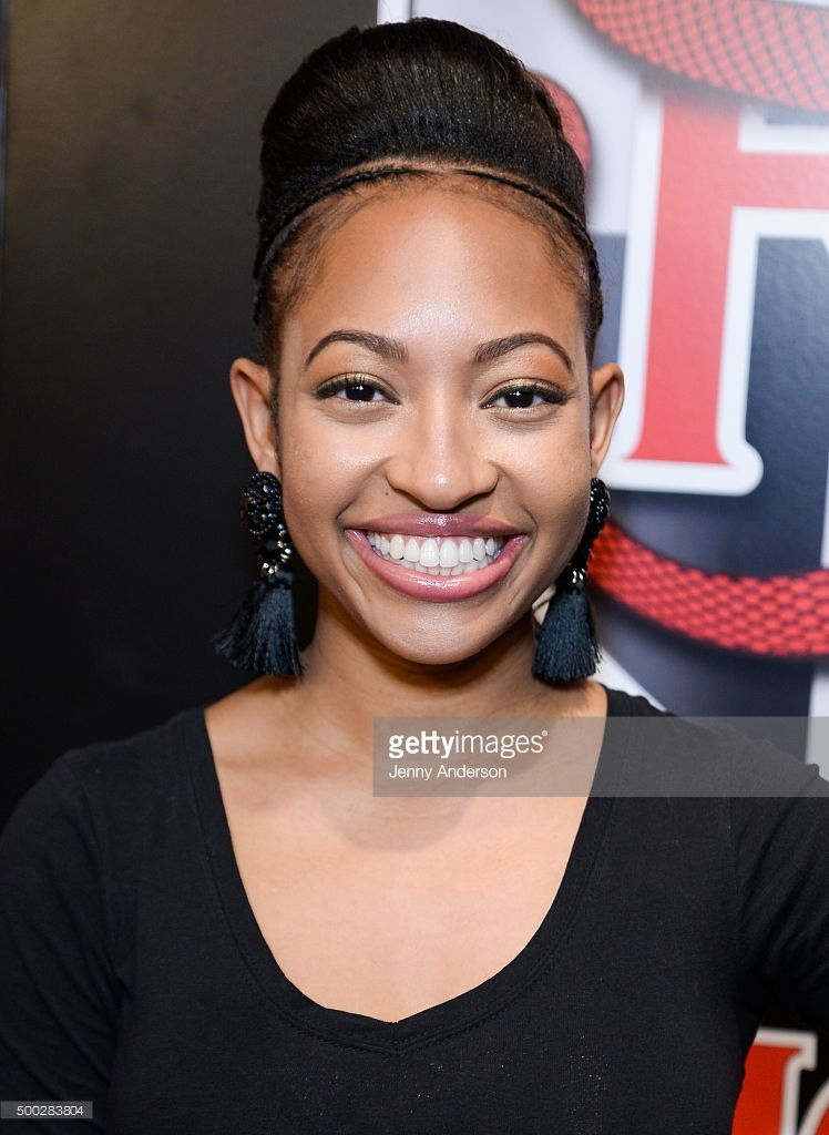 aleisha allen 2014aleisha allen 2016, aleisha allen instagram name, aleisha allen, aleisha allen instagram, aleisha allen twitter, aleisha allen 2015, aleisha allen 2014, aleisha allen net worth, aleisha allen age, aleisha allen now, aleisha allen feet, aleisha allen hot, aleisha allen 2013 instagram, aleisha allen parents, aleisha allen singing, aleisha allen movies, aleisha allen school of rock, aleisha allen facebook, aleisha allen boyfriend, aleisha allen height