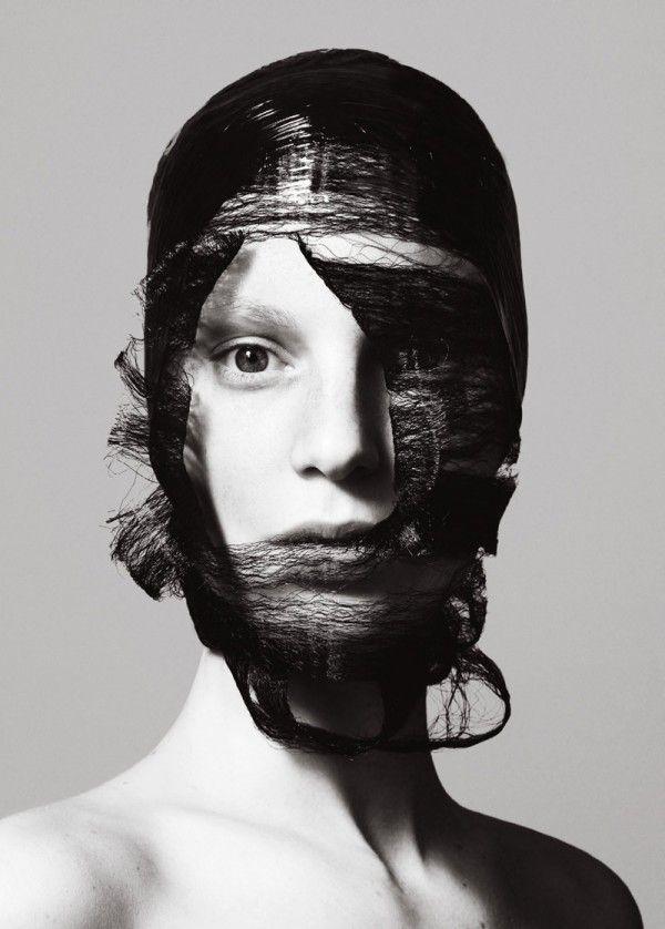 david-sims-photography-17