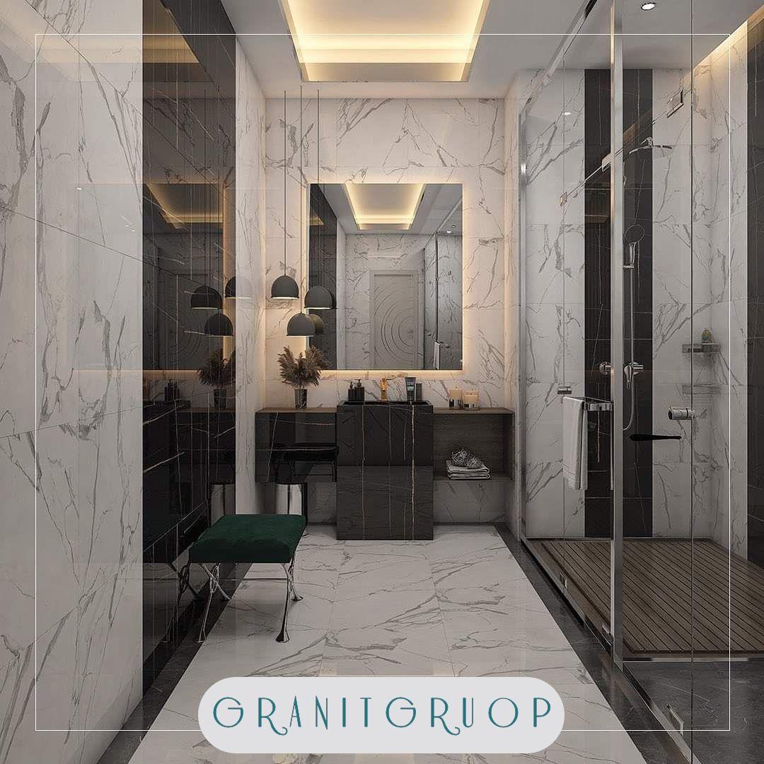 ديكورات حمامات مودرن عصرية فاخرة في إسطنبول Tel 90 5393809763 شقق فيلات وكافة المشاريع ال Luxury Living Room Design Living Room Designs Luxury Living Room