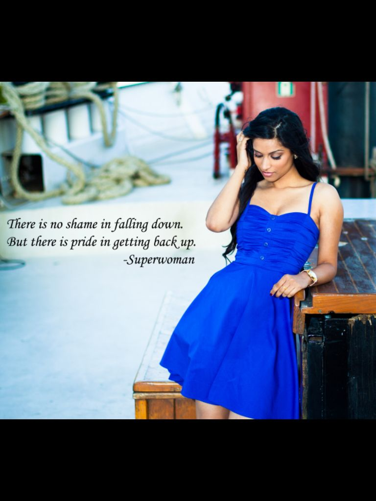 iisuperwomanii Youtube quotes, Lilly singh, Lily singh