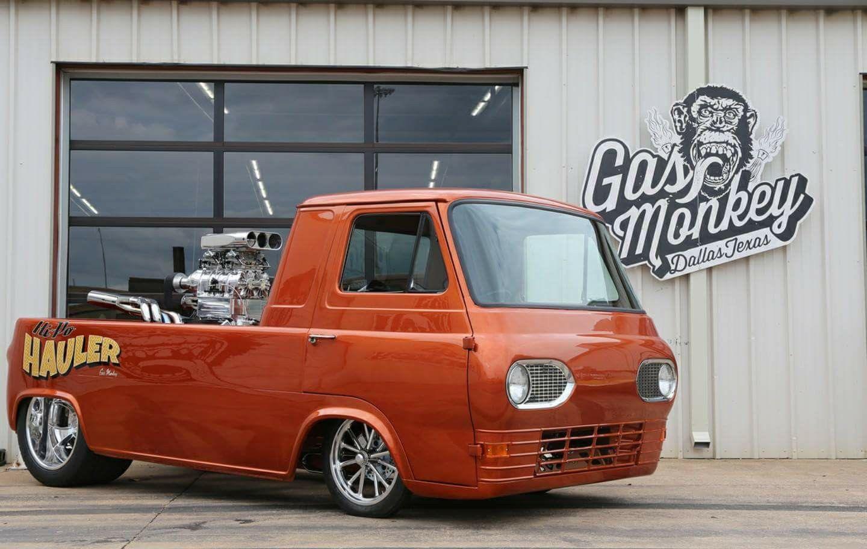 Pin By Thunders Garage On Vans Panels Buses Rule Hot Wheels