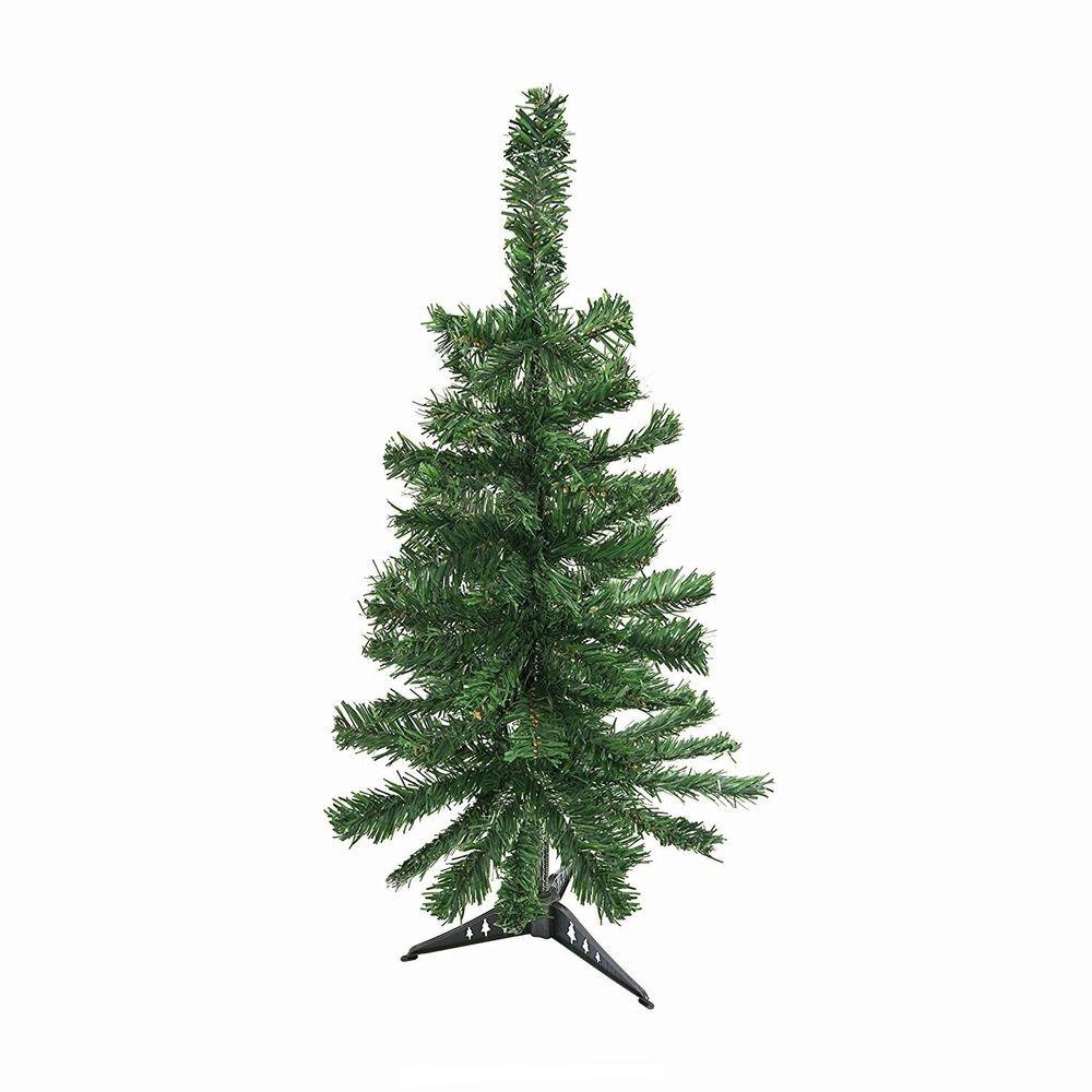 Christmas Tree With Kids