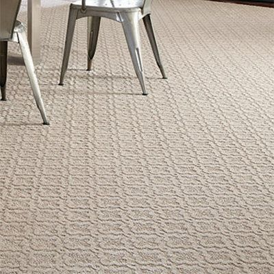 Best Pattern Buying Carpet Carpet Sale Carpet Stores 400 x 300