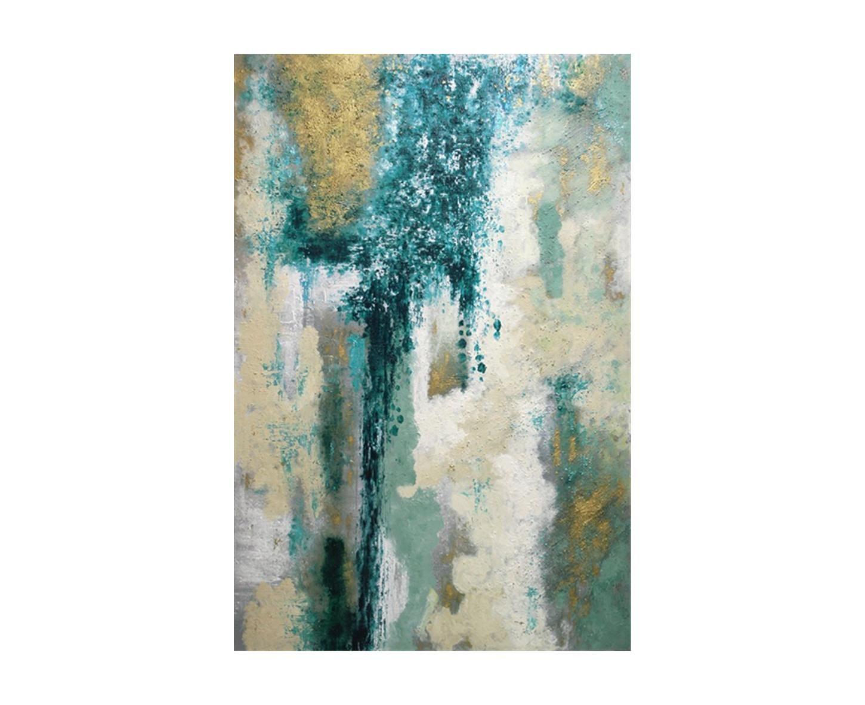 Leftbank Art 52b390 Siena Decor Pinterest Siena