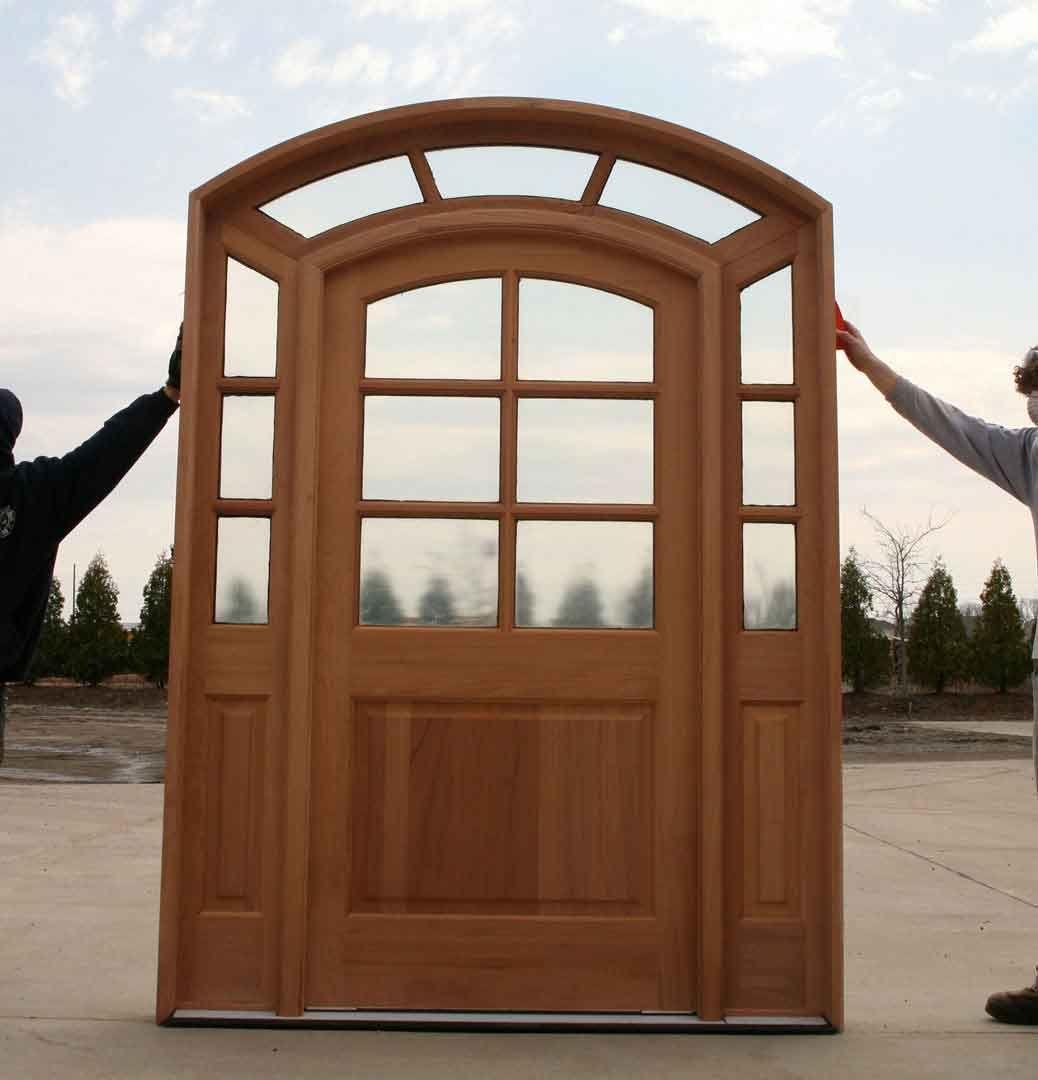 Free Download Main Door Design Model Best Photos And Pictures Of