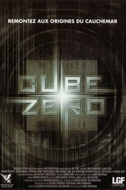 Cube Zero 2004 Voir Film Complet Hd Anglais Sous Titre Film Complet Streaming En Francis 2019 2020 Sci Fi Movies Cube Hd Streaming