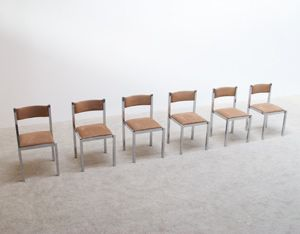 Cidue Sedie ~ S cidue italy furniture sets and dining chairs