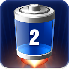 2 Battery Pro  Battery Saver 3.47 Apk