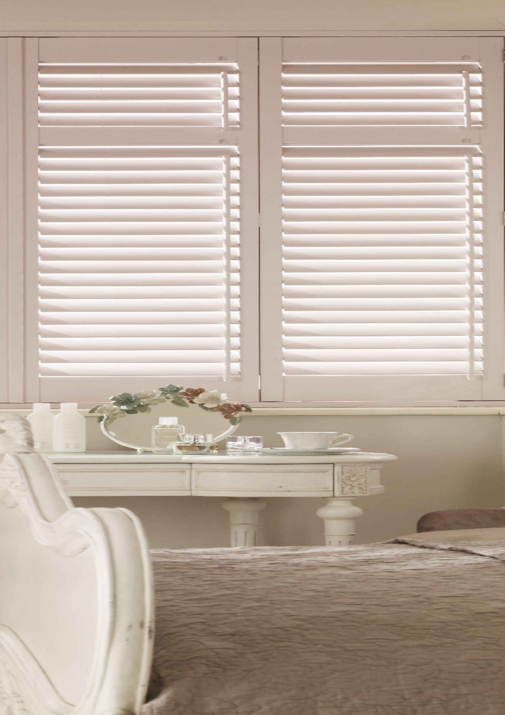 inch woodtone vinyl blinds luna more pin venetian and brown cordless