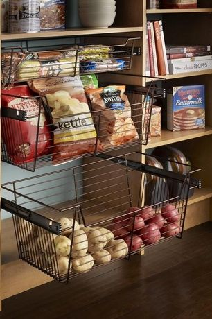 Lovely Pantry Design Ideas And Photos Zillow Digs Diy Kitchen Storage Pantry Design Kitchen Organization