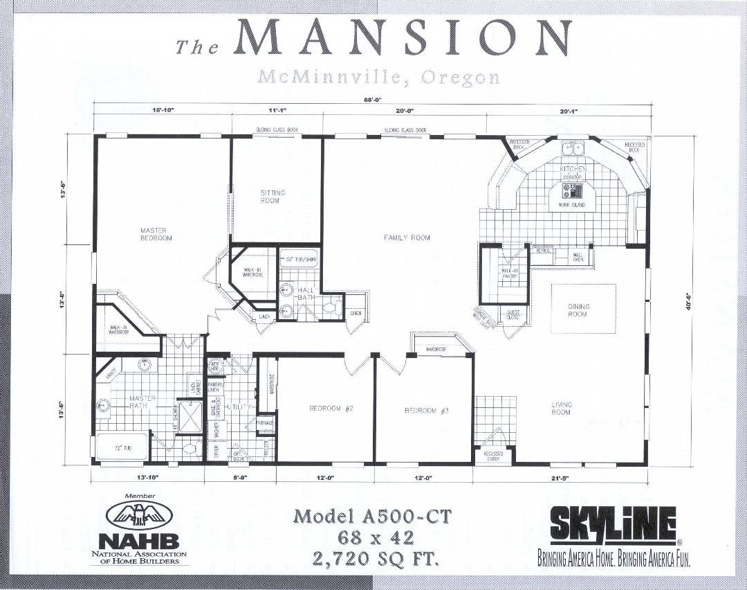 Floor Plans Gorge Affordable Homes Mansion Floor Plans Click