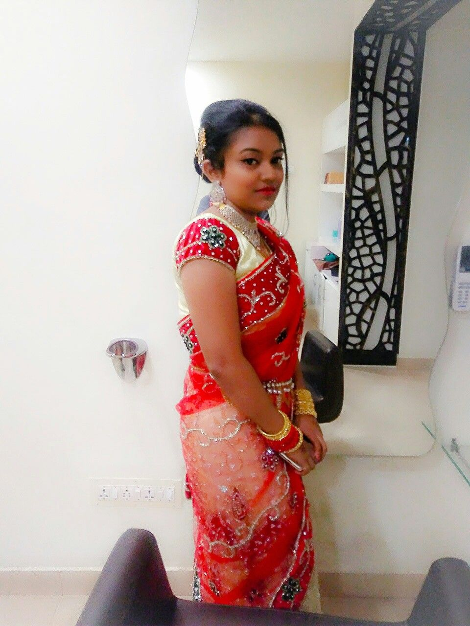 indian wedding. #indian bridal #jewellery #hindu wedding #indian