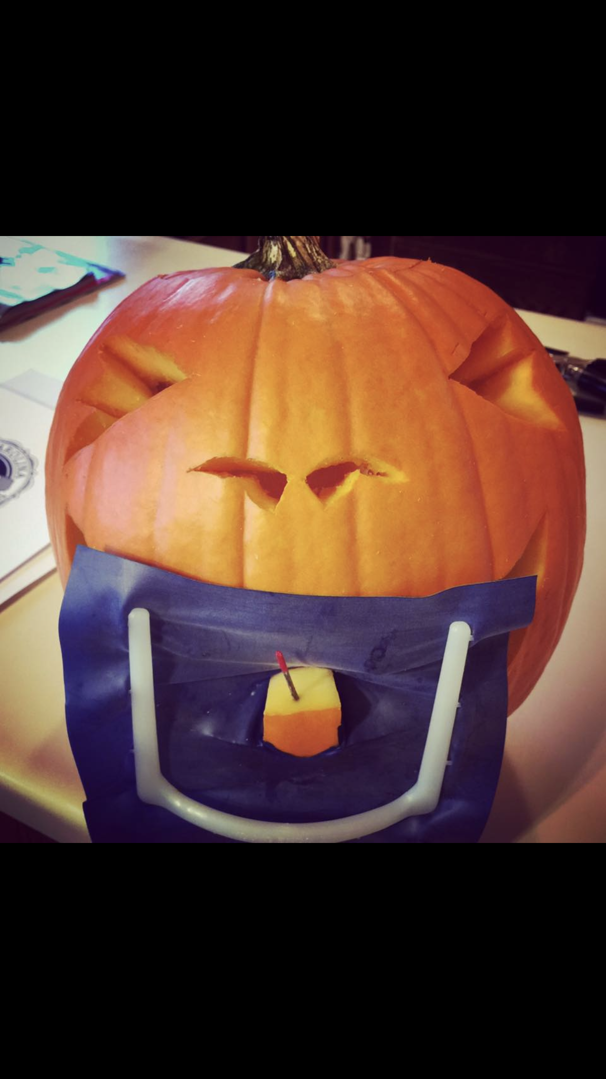 Pin by Sarah Whipp on Halloween (With images) Dental