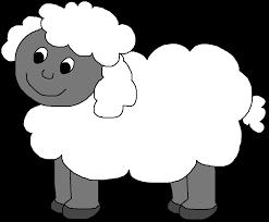 سكرابز خرفان الاضحى سكرابز كيوت للتصميم 3dlat Net 08 16 3428 Disney Characters Character Minnie