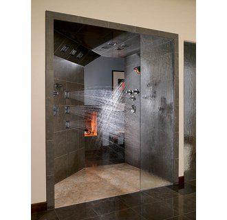 Kohler K 8002 With Images Dream Shower Home Bathroom Design