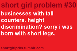 Short Girl Problems Short Girl Problems Short People Problems Short Girls