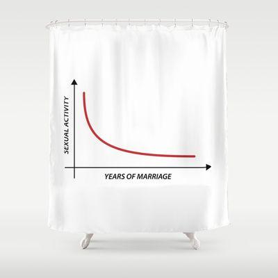 funny shower curtain. Funny Shower Curtains Curtain .