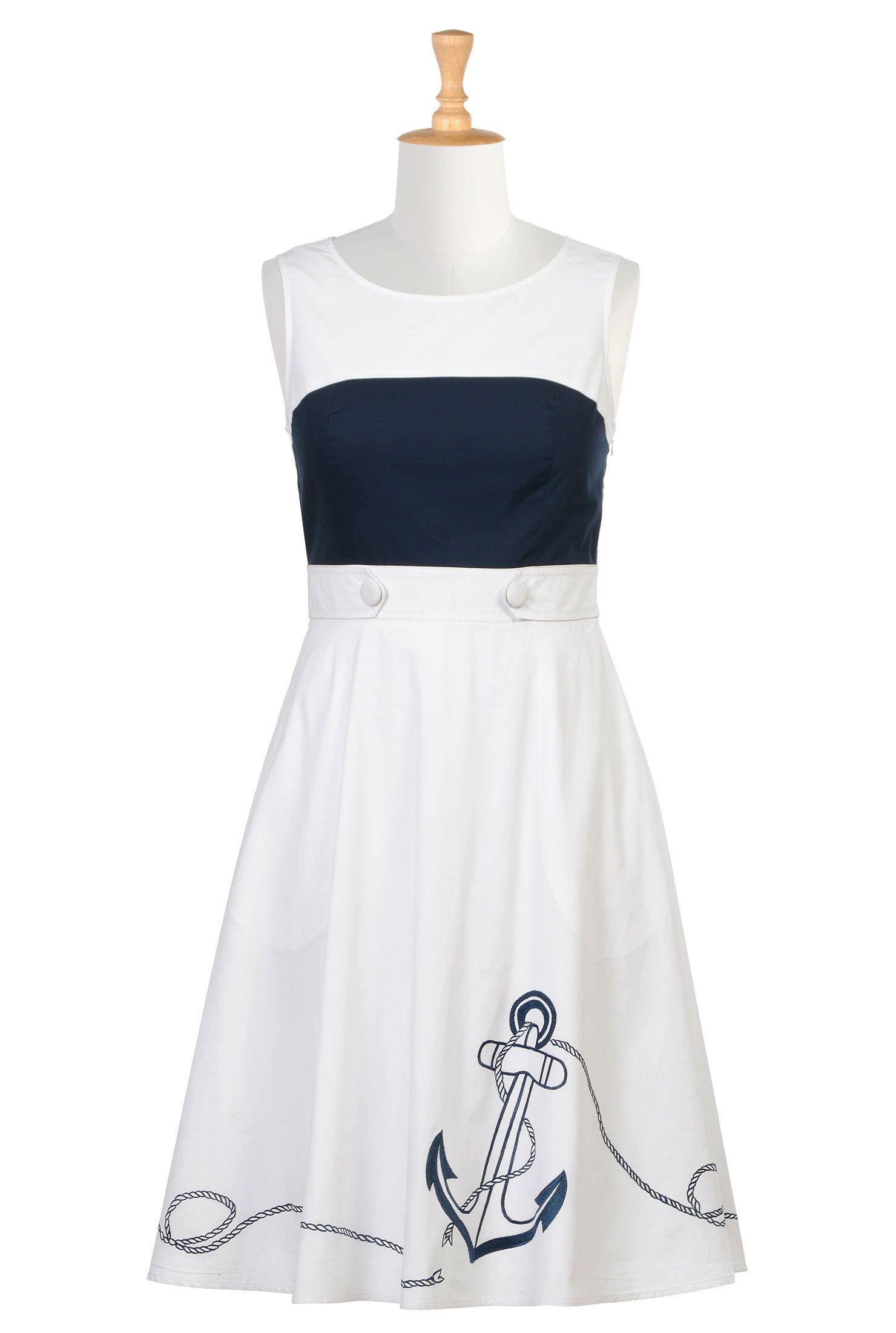 Shop womenus designer fashion dresses tops size w u custom