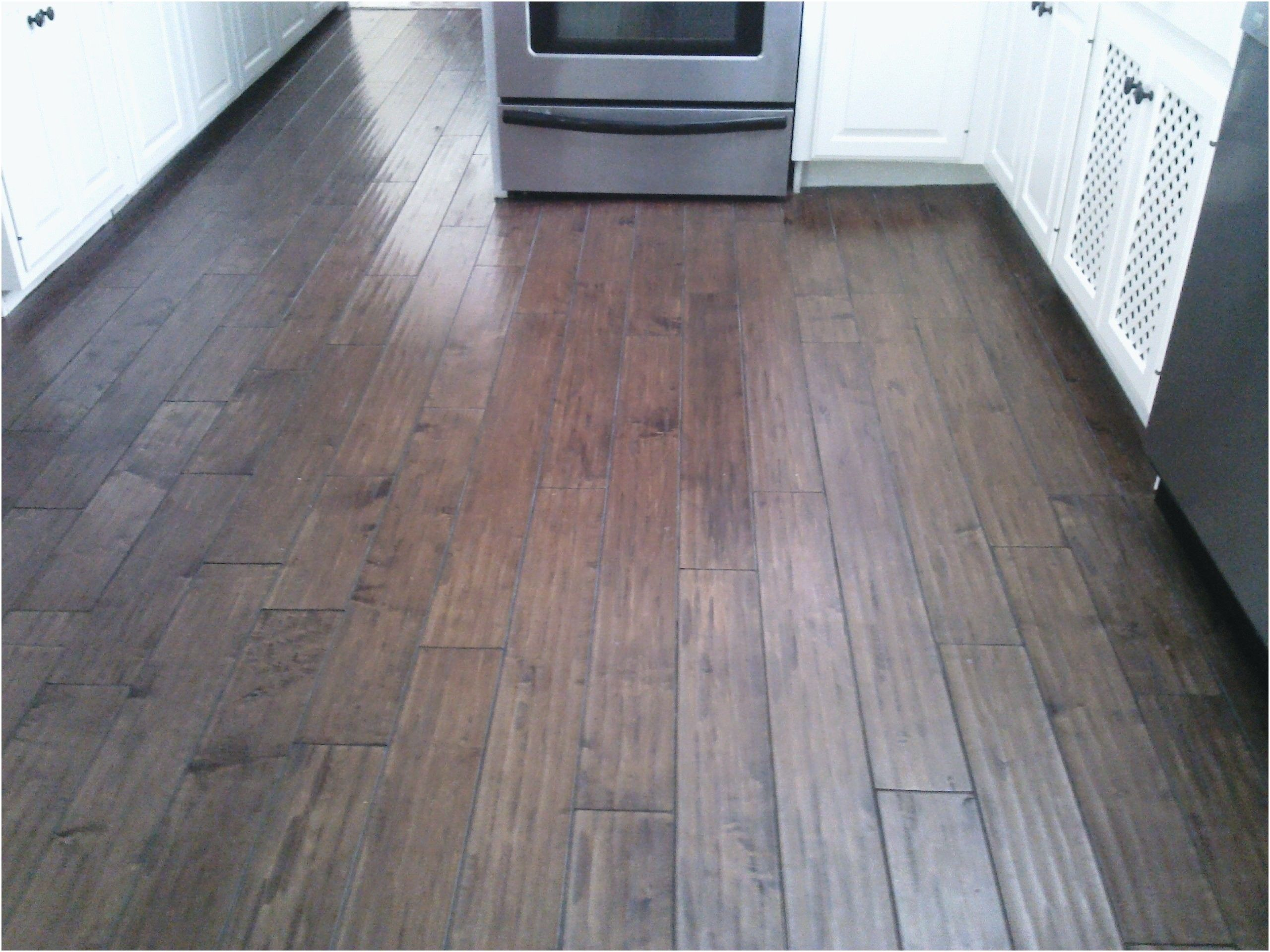 Related image Vinyl wood flooring, Vinyl vs laminate