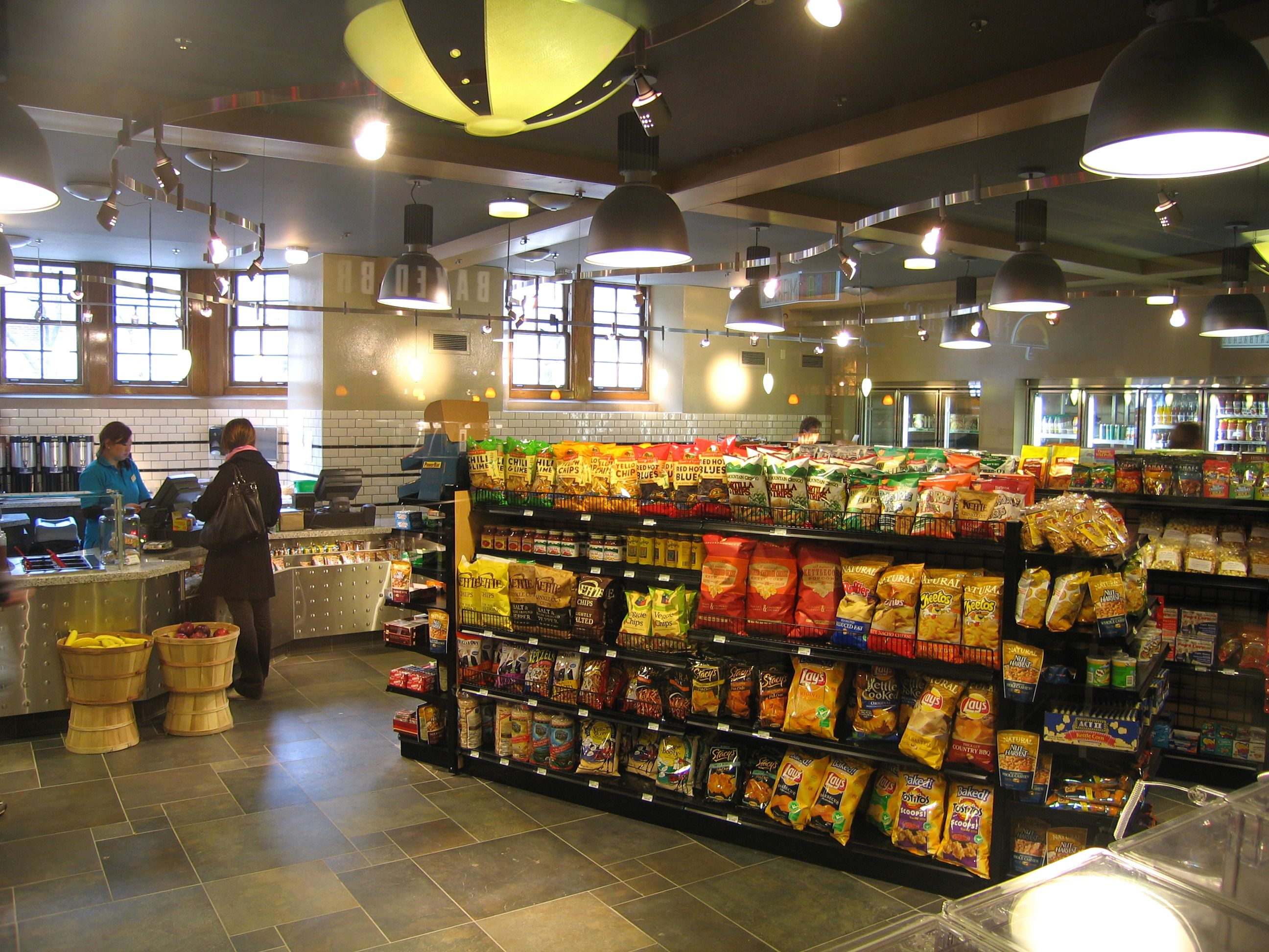 explore convenience store merchandising ideas and more