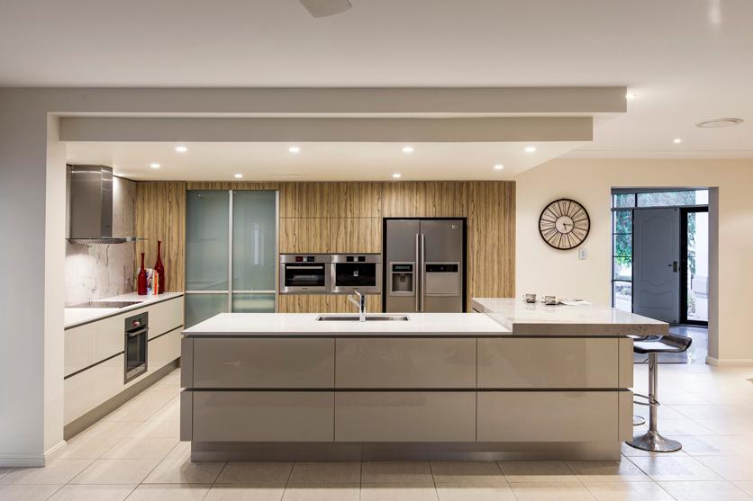 Incredible Designer Kitchen Designs 17 Best Ideas About Small Kitchen Designs On Pinterest Designs Modernfurniture Collection Best Kitchen Designs Modern Kitchen Design Modern Kitchen Cabinet Design