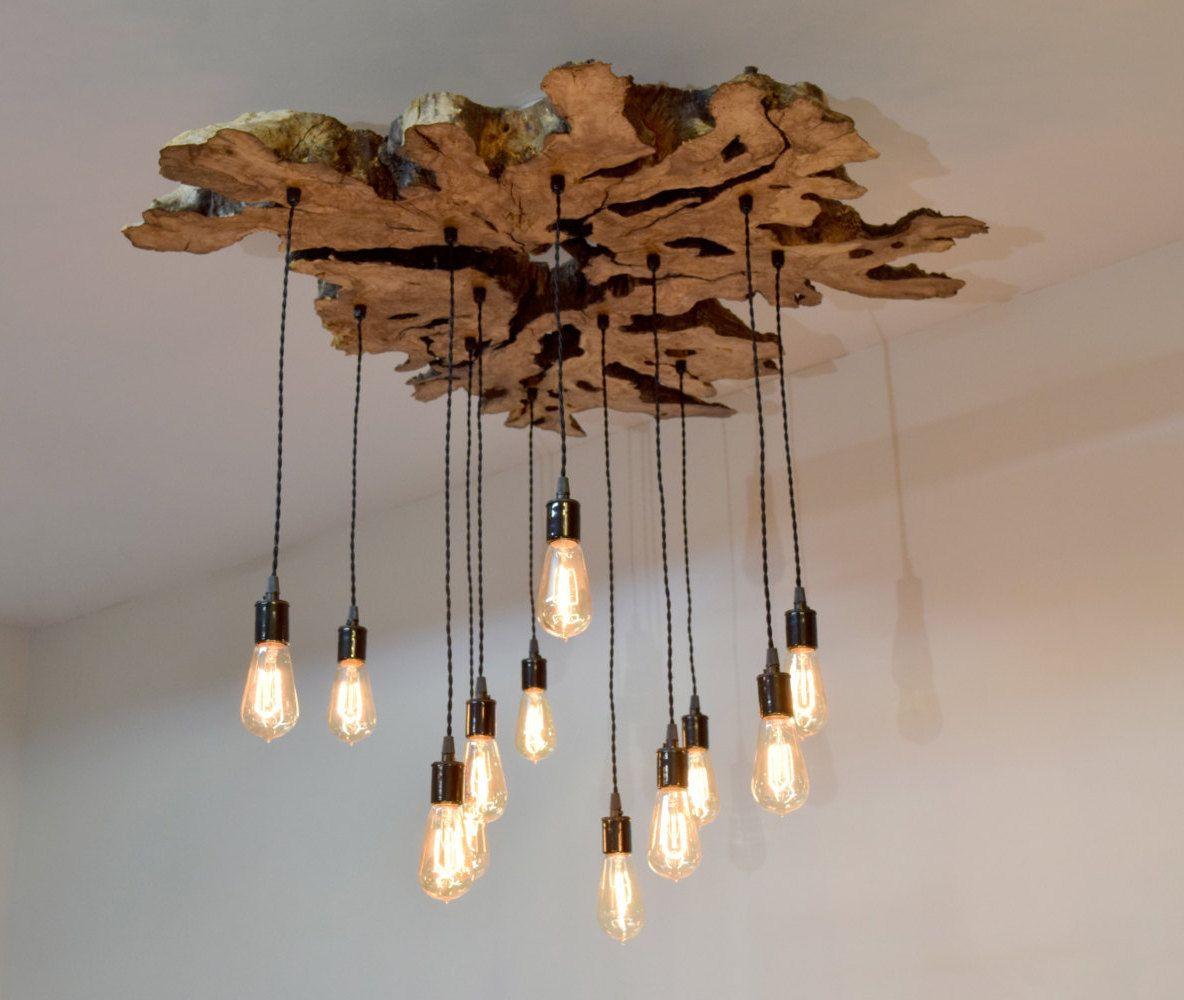 Popular Lighting Fixtures Lighting Ideas