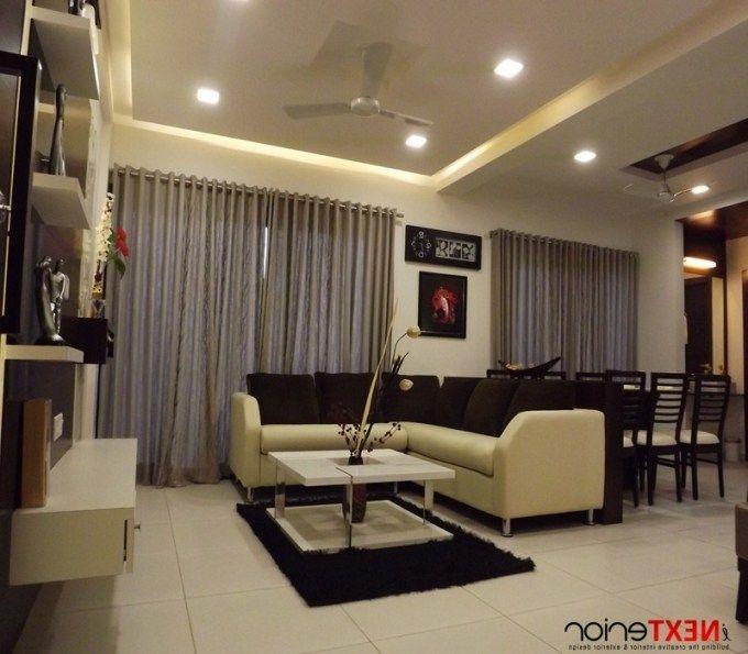 Top 10 Apartment Interior Design In Bangladesh Top 10 Apartment