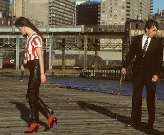 NY in the 80s 208