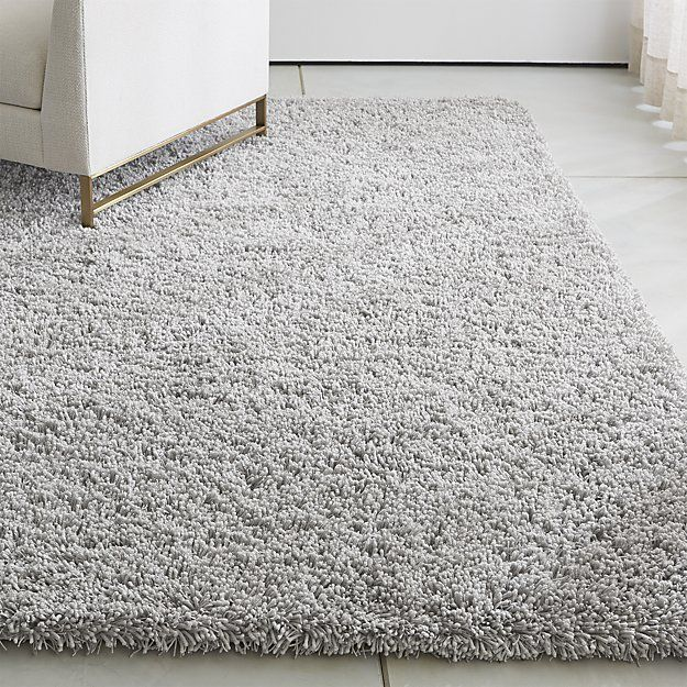 Memphis Ii Light Grey Rug 9x12 Products In 2019 White