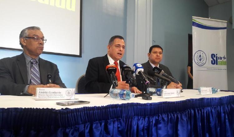 Optimismo con reducción de mora quirúrgica - Panamá América