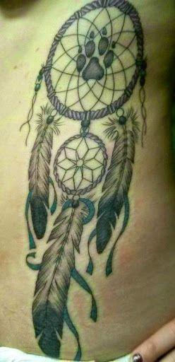 Tatouage Attrape Rêve 55 Photos Du Capteur De Rêve Des Ojibwés Tatouage Attrape Reve Tatouage Tatouage De Pays