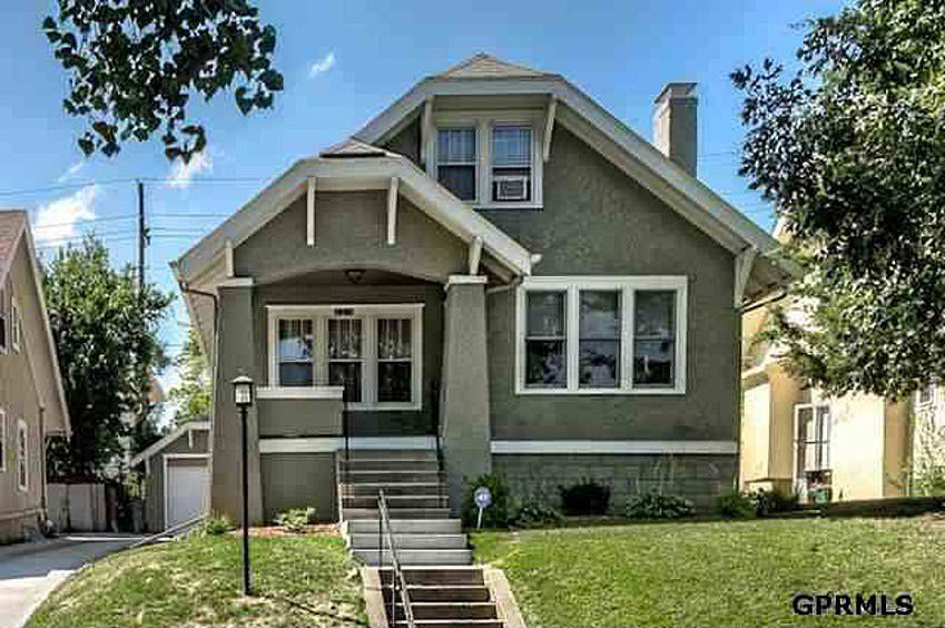 Best An Introduction To Architecture Craftsman Bungalow 400 x 300
