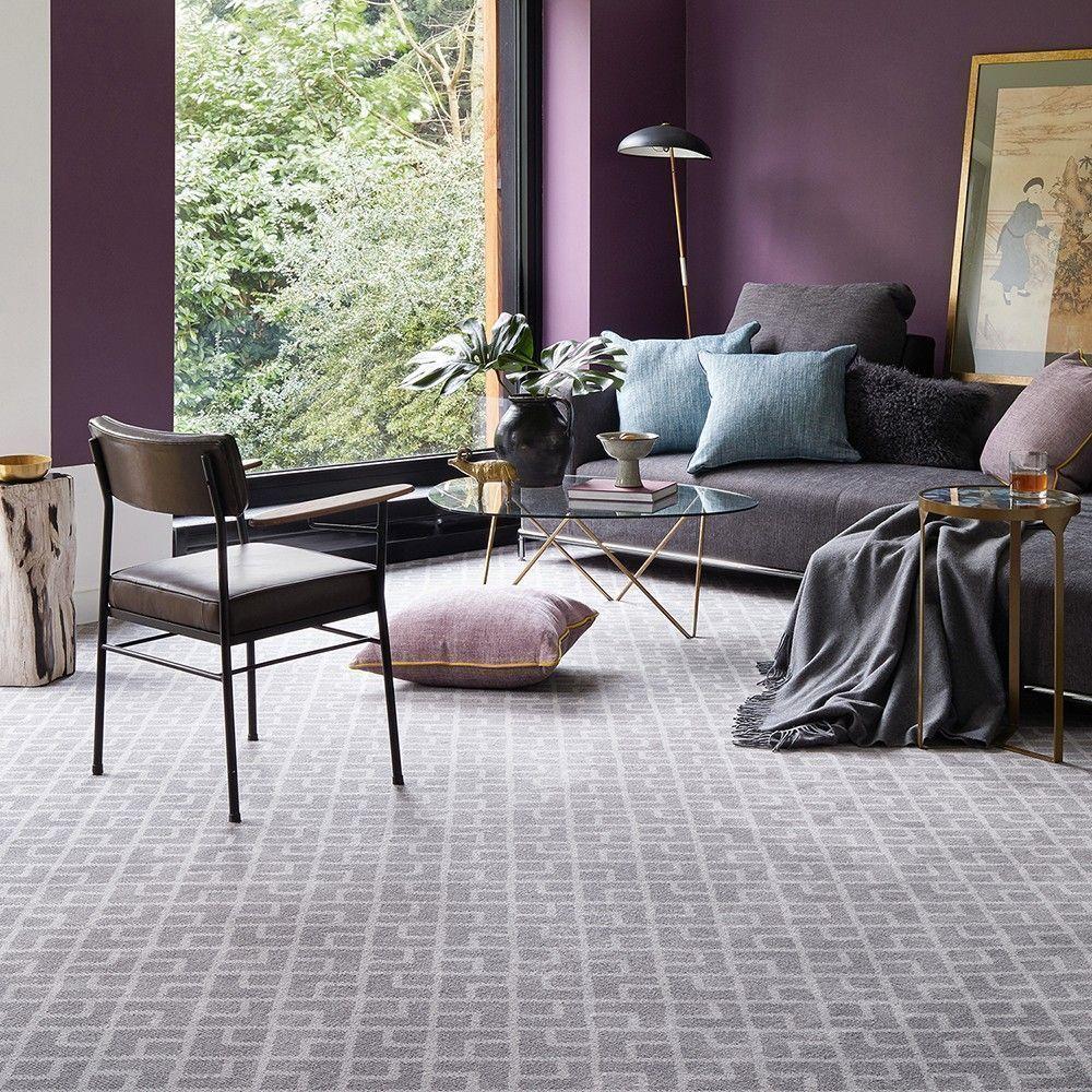 Best 2019 Carpet Trends Color Schemes Ideas Best 2019