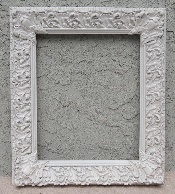 White Picture Frames 10 X 12 Picture Frame Wood Picture White Picture Frames 12 Picture Frame Picture On Wood