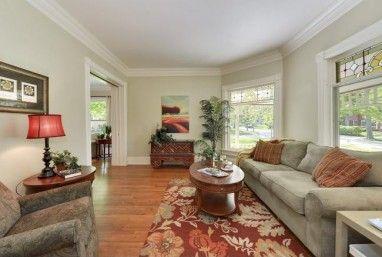 livingroom colors