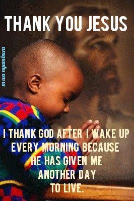 Pin By Joan Odobo On M Wa Nyambura Good Morning God Quotes Christian Motivational Quotes Good Morning Quotes