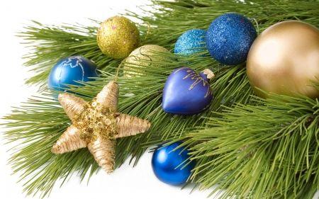 Ball Balls Decorations Christmas Decoration  Holidays Decoration Christmas Ball Balls