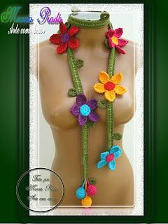 Márcia Prado ♥ Arte com Amor ♥ - via http://bit.ly/epinner